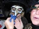 Damen-Halloween-Turnier_16