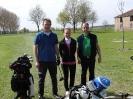 Golfino_20