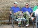 PGC-Golf-Twins