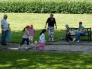 Unsere Jugend_8