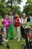 Natalia, Christian, Olli, Harald