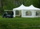 Halfway Tent