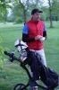 Das wird mein Golftag!