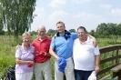Ulrike, Rudolf, Frank, Andreas