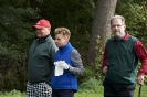 Karsten, Ulrice, Harald
