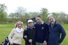 Carola, Mone, Andreas, Harald