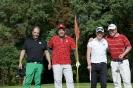 Andreas, Jacek, Niklas, Matthias