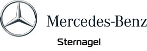 Mercedes Sternagel